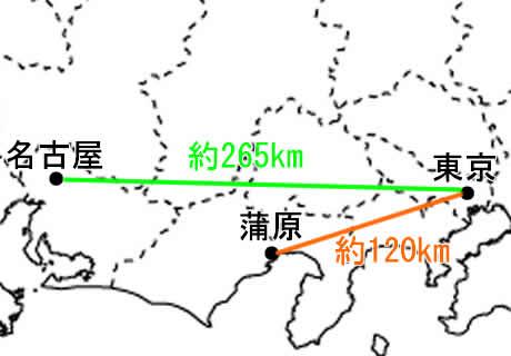 Japan_jpeg