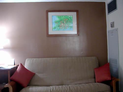 16picture_sofa
