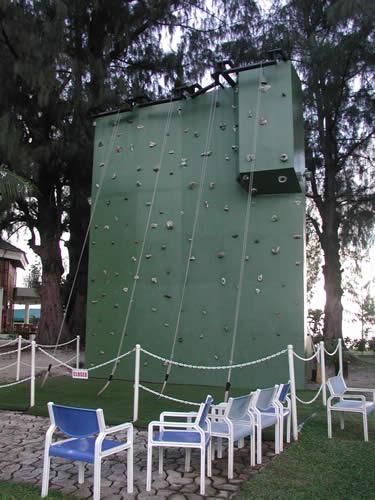 34a_climb_2