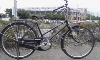 110827bicycle_2
